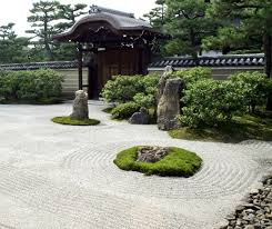 japanese rock garden pilotproject org