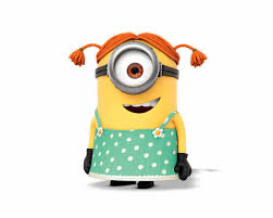 despicable me halloween costumes halloween costume idea for me picture only halloween costumes