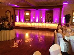 buffalo wedding venues buffalo brides