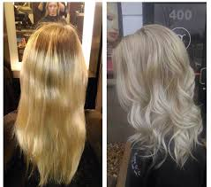 best blonde hair color in indianapolis u2013 g michael salon g