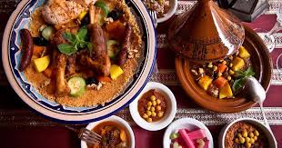best montreal moroccan food restaurants 2016 mtl