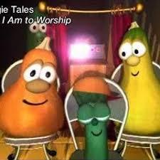 jimmy gourd veggietales it s for the wiki fandom powered