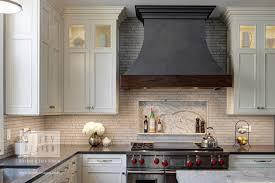 custom kitchen range hoods what u0027s under the hood drury design
