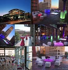 wedding venues san antonio tx la orilla ballroom downtown sanantonio riverwalk