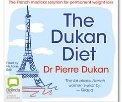 alimenti dukan dieta dukan guida completa