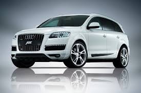 audi q7 3 0 tdi engine audi q7 reviews specs prices top speed
