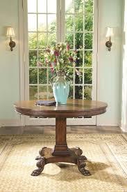 Entry Foyer Table Inspiring Design For Foyer Tables Ideas Foyer Table