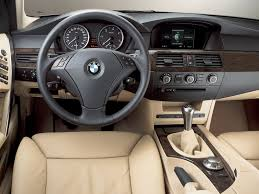 2004 bmw 525i e60 news reviews msrp ratings with amazing images