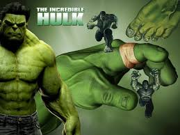incredible hulk wallpaper pupp u0027s free stuff
