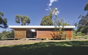 furniture design sustainable housing australia