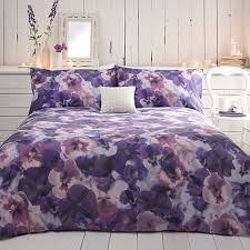 Duvet Covers Debenhams 17 Best Rocha John Rocha Images On Pinterest Debenhams 3 4 Beds