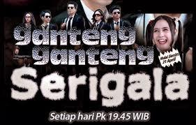 lihat film ggs episode 1 from time to time episode 1 100 sinetron terbaru ganteng