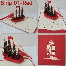where can i buy cellophane wrap ship 01 size 17cm by 15cm come with envelope and cellophane