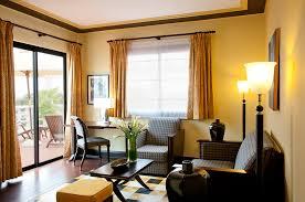 chambre style colonial chambre style colonial 28 images t 234 te de lit en acajou