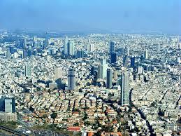 tel aviv yaffo projects page 103 skyscrapercity