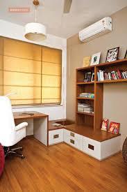Home Design Story Pc Download 14 Home Design Story Pc Download Kidnapped Free Download Pc
