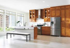 kitchen cabinets seattle modern kitchen cabinets seattle gallery and cabinet maple oak best