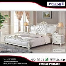 batman beds batman beds suppliers and manufacturers at alibaba com