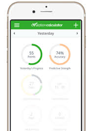 more than 35 days of ovulation calculator conceive 3x faster complete fertility system