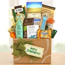 Baskets Com Aa Gifts And Baskets Personalized Gifts For All Occasions