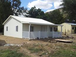 buy prefabricated house price size weight model width okorder com
