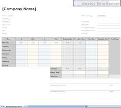 how to make a timesheet in excel employee timesheet excel template filling out time sheet
