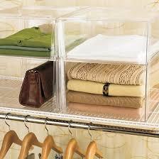 best 25 sweater storage ideas on pinterest closet storage