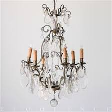Antique Chandelier French Country Chandeliers Kathy Kuo Home