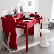 bureau pratique mon nouvel espace bureau côté maison