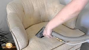 Steam Clean Sofa by Steam Clean Sofa Rental Sofa Designs And Ideas