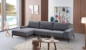 Livingroom Sectionals by 709 Sectional Fabric Sectionals Living Room Furniture