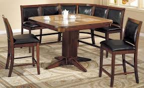 Va Rating Tables by Buy Furniture Of America Cm3568pt Set Living Stone Ii Counter