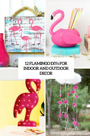 the best diy and how to tutorials to improve your home of june
