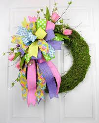 Easter Decorations Ks1 1034 best easter crafts images on pinterest easter crafts
