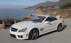 car mercedes 2010 photos 2010 mercedes benz sl63 amg