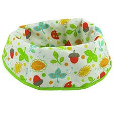 Fisher Price High Chair Replacement Cover Amazon Com Fisher Price Jumperoo Replacement Seat Pad Cbv62