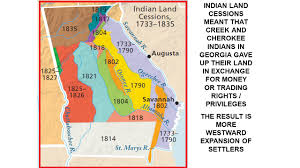 Westward Expansion Map Unit 8 U2013 Westward Expansion U0026 Indian Removal Ppt Download