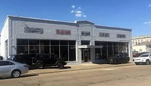lexus recall lookup chrysler dodge jeep ram recalls