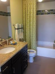 small apartment bathroom decorating ideas on a budget home