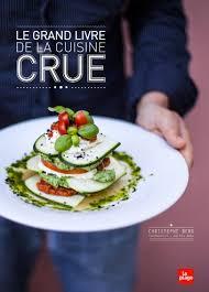 livre de cuisine grand chef livre recette recettes de chef livre recette livre recette