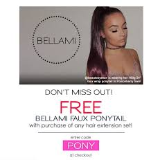 bellami hair versus luxy hair bellami hair extensions coupon code 2018 i9 sports coupon
