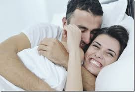Tips To Last Longer In Bed How To Last Longer In Bed Naturally Health Care Home