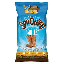 unique pretzel shells where to buy best online store for unique snacks drinks store