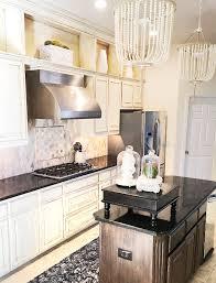 category transitional interiors home bunch u2013 interior design ideas