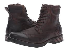 buy boots zealand s boots on sale 50 74 99