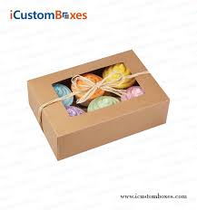 personalized donut boxes custom donut boxes printing and packaging wholesale