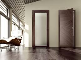 interior modern villa interior design modern style decor