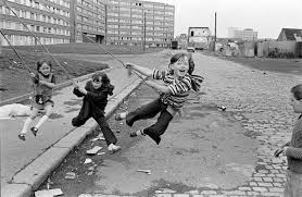 Documentary Photography Hone Your Documentary Photography Skills With Magnum Photos