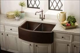 outdoor kitchen faucet kitchen polished brass kitchen faucet chrome faucet pegasus