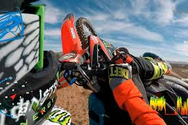 motocross go pro gopro unlocks gps capabilities in the hero5 black racer x online